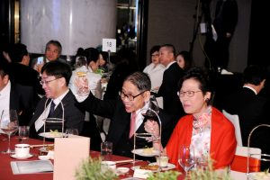 25th Anniversary Charity Dinner_1