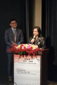 第五屆愛滋論壇-69_Mrs leung