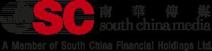 SCM_financialHoldings