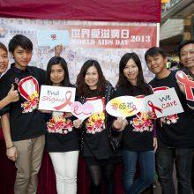 HKAF_volunteers