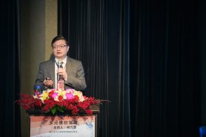 第五屆愛滋論壇-178_chen