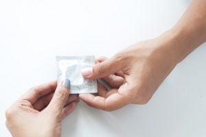 condom (1)